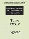 Libro 34 2011 Agosto. Archivo PDF para descargar, se abrirá en una nueva ventana