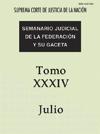 Libro 34 2011 Julio. Archivo PDF para descargar, se abrirá en una nueva ventana
