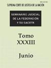 Libro 33 2011 Junio. Archivo PDF para descargar, se abrirá en una nueva ventana