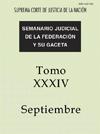 Libro 34 2011 Septiembre. Archivo PDF para descargar, se abrirá en una nueva ventana
