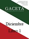 Libro 1 2013 Diciembre.  Archivo PDF para descargar, se abrirá en una nueva ventana