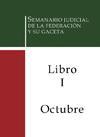 Libro 1 2011 Octubre.  Archivo PDF para descargar, se abrirá en una nueva ventana