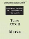 Libro 33 2011 Marzo. Archivo PDF para descargar, se abrirá en una nueva ventana
