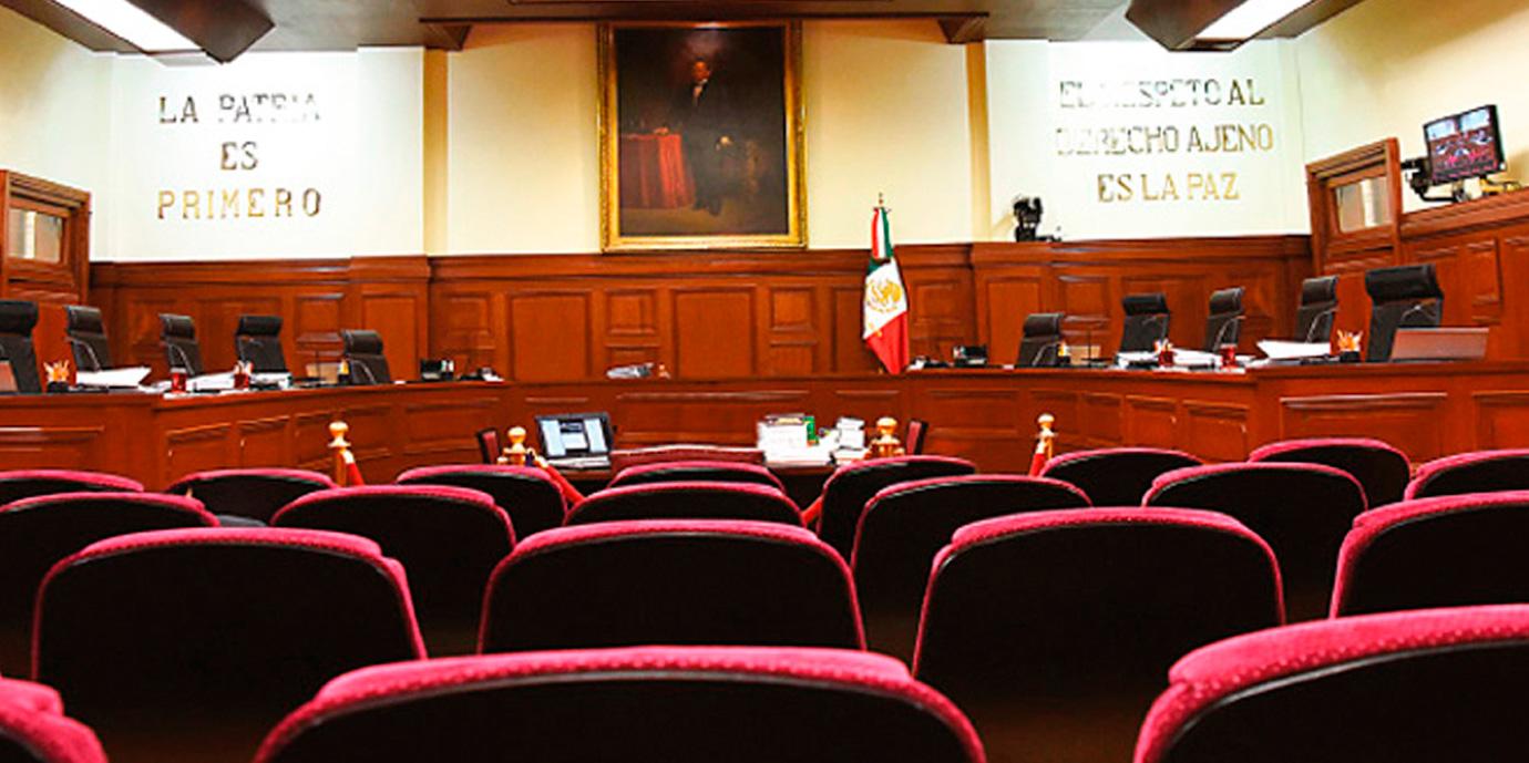 Articulo 20 dela constitucion mexicana yahoo dating 2